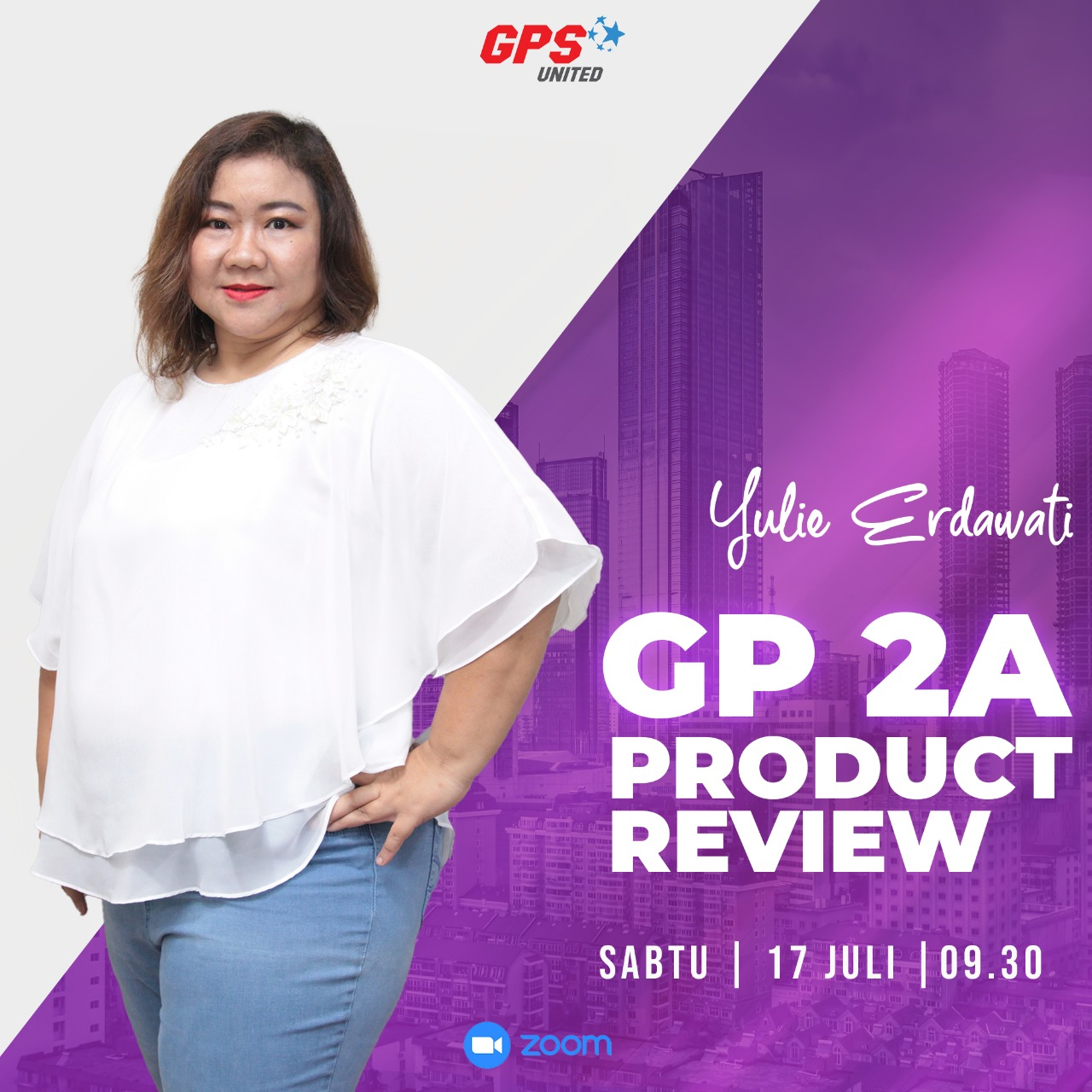 Product Review 2A